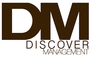 Discover Management